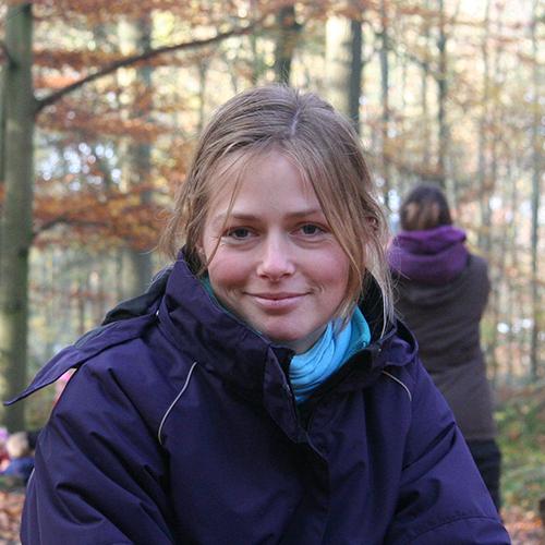 Naturkindergarten_Warendorf_Sarah-Knubel