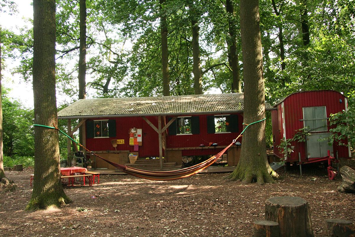 Bauwagen_Naturkindergarten-Warendorf
