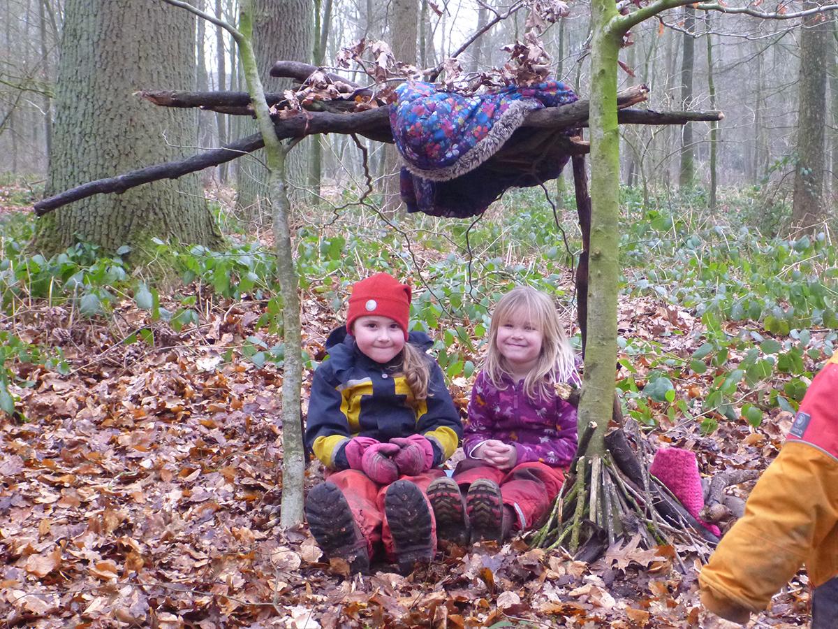 Waldkindergarten_Warendorf_Nest