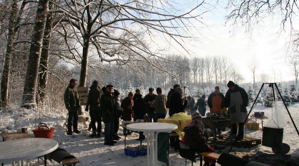 tannenbaumaktion_naturkindergarten_Warendorf
